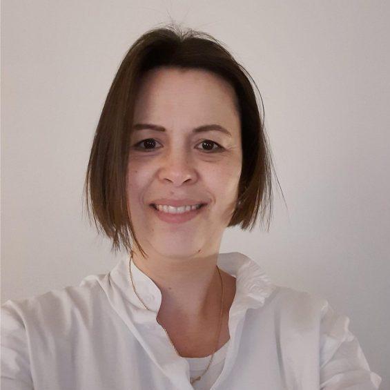 Irene Gemser